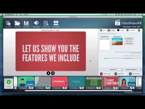 video-maker-fx-review-&-software-demonstration-must-see!