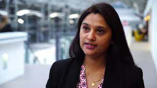 Defining the role of NFIC in AML