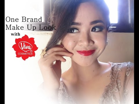 one-brand-make-up-tutorial-with-viva-cosmetics