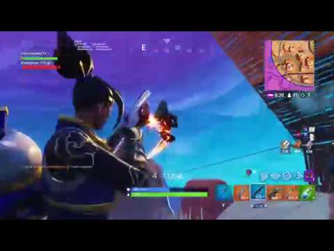 A Little Season 7 Montage (Nelly- Here Comes the BOOM)