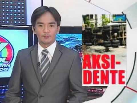 TV Patrol Southern Tagalog - Nov 16, 2016