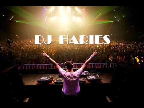 PURNAMA MERINDU - DJ HARIES