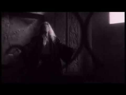 MORBID ANGEL - God of Emptiness (High Quality Audio)