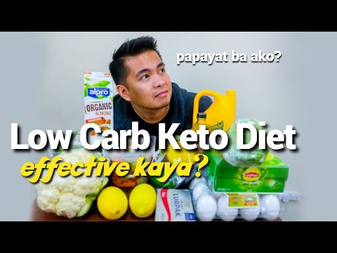 low-carb-keto-diet-grocery-haul-|-lcif---keto-diet-philippines-|-the-jas-life