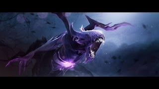 [AtoZ Challenge] Bane - Game 1