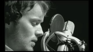 Damien Rice - Delicate (Sessions@AOL) thumbnail