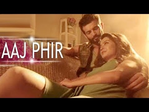 Aaj Phir Tum Pe Song | Hate Story 2 |...