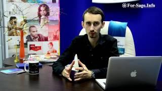 Отзыв о Системе FOR-SAGE.INFO и компании JEUNESSE  Евгений Поляков