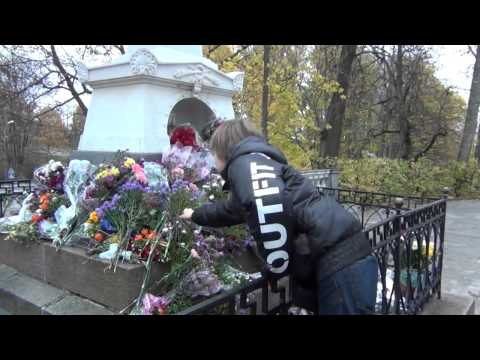 свинг знакомства Пушкинские Горы