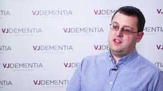 Regional protein expression in the Alzheimer's disease brain