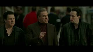 Chris Kerson Gotti Selected Scene