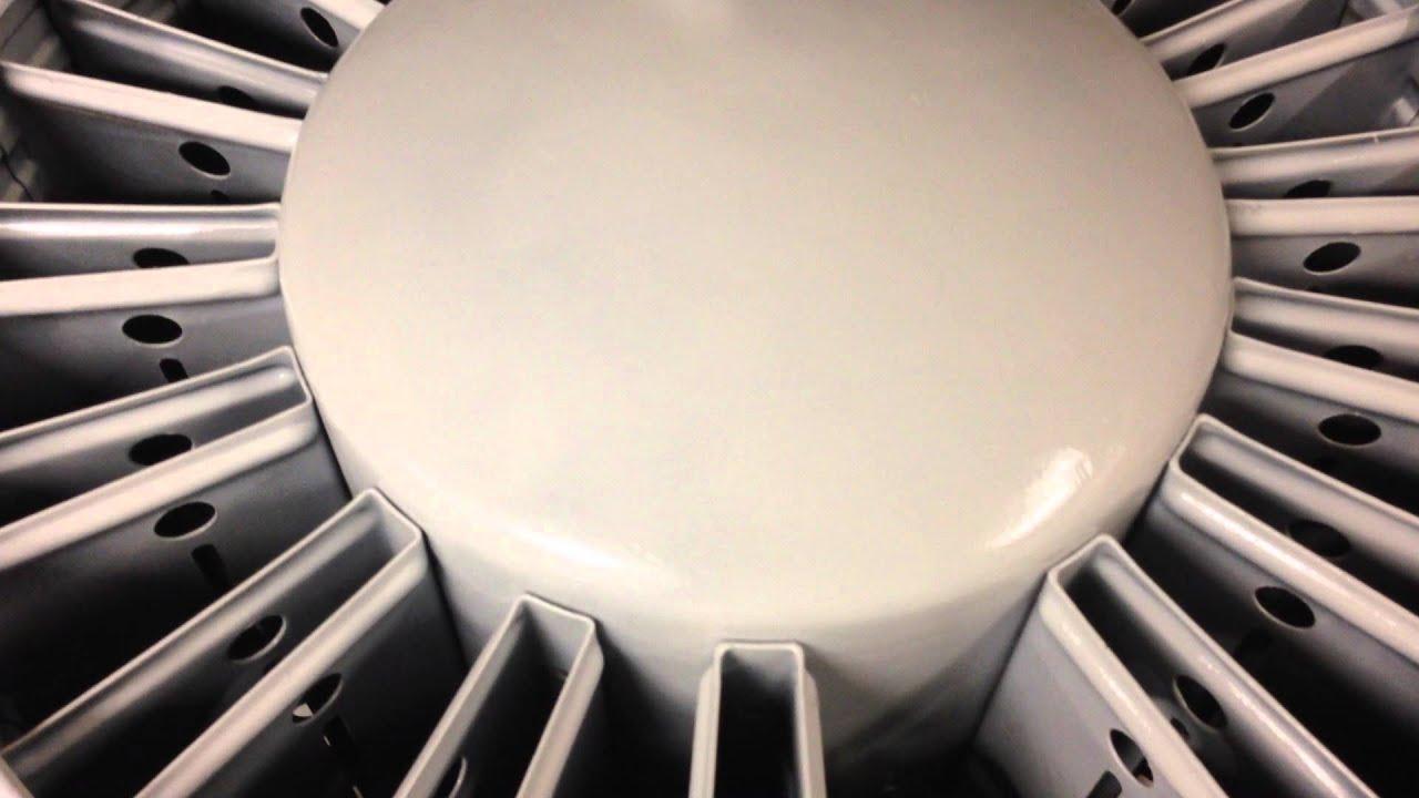 ge monitor top refrigerator testing ca 1 b16 [ 1280 x 720 Pixel ]
