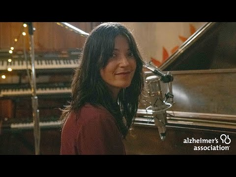 sharon-van-etten:-if-my-love-could-kill-|-alzheimer's-association