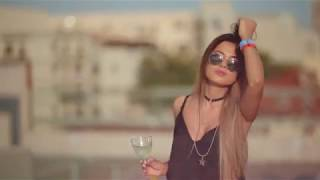 Afgo - The Truth (Radio Edit)
