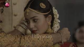 Dahleez Adarsh and Swadheenta Wedding Video