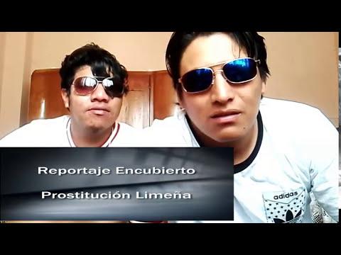 youtube tassista prostituta