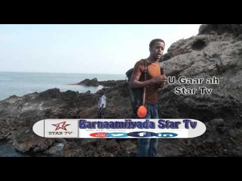 DAAWO:BARNAAMIJKA DIIRADA WACYIGA STAR TV IYO TAARIKHDA BUURTA RABSHIGA EE MAYDH