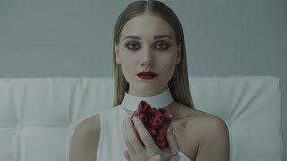 Asmodeus - трейлер онлайн-шоу без цензуры - Вырванное сердце