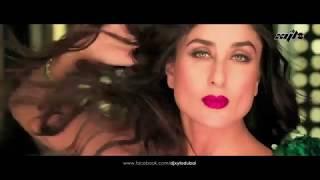 Tareefan   Veere Di Wedding   DJ XYLO Dubai Remix