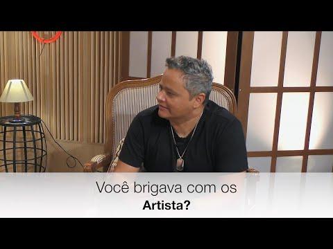 flavinho-alencar-entrevista-#4