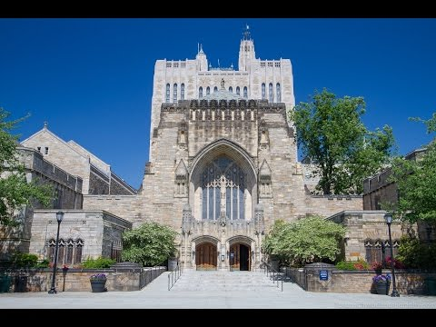 Top 16. Best Tourist Attractions in New Haven - Travel Connecticut