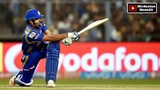 IPL 2019   Mumbai Indians   Yuvraj Singh, Ishaan Kishan played a stormy innings in practice match