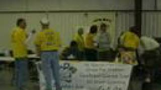 Flyball-atomic Dogs Of Henderson@stampede's Winter Warm-up