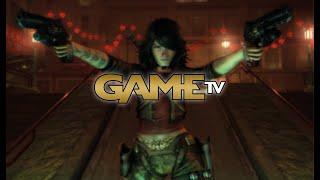 Game TV Schweiz Archiv - GameTV KW39 2009 | Wet | HALO 3 ODST |