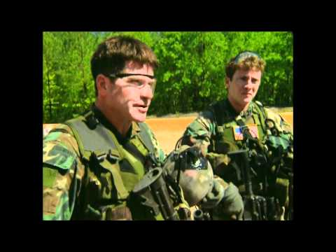 Room Clearing Delta Force.wmv