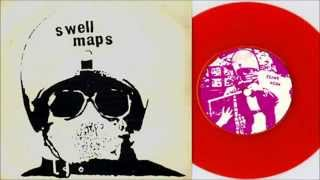 Swell Maps - Read About Seymour (Peel Session)