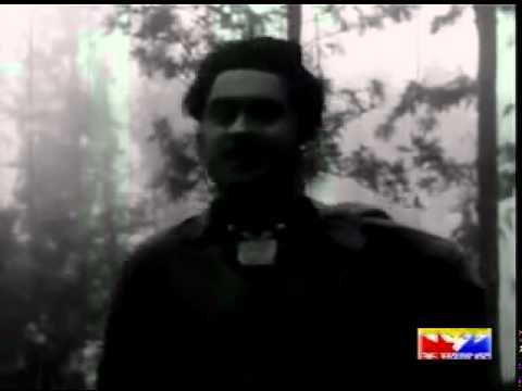 Kishore Kumar -- Koi Humdam Na Raha -- Jhumro