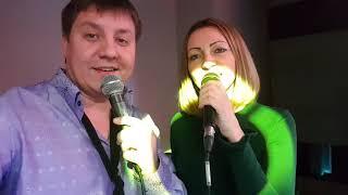 Родион Чехов и Ирина Бланк)))(, 2018-06-09T11:14:00.000Z)