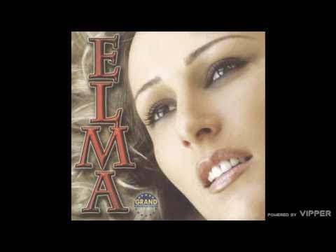 Elma - Stradala, patila - (Audio 2003)