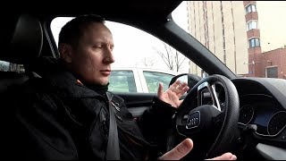 Jak zabezpieczyć samochód przed kradzieżą - immobilizer SEO CANi SEO CANblu