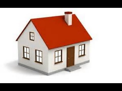 strategies to pay off a mortgage faster youtube