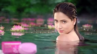 Lux Superstar Mim - Can You Guess The New Lux Perfume - New TVC 2016