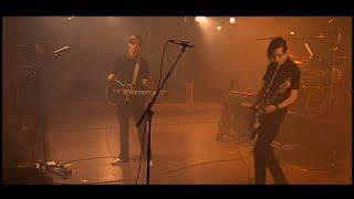 Interpol Live at La Route du Rock (2001) [Full - HD]