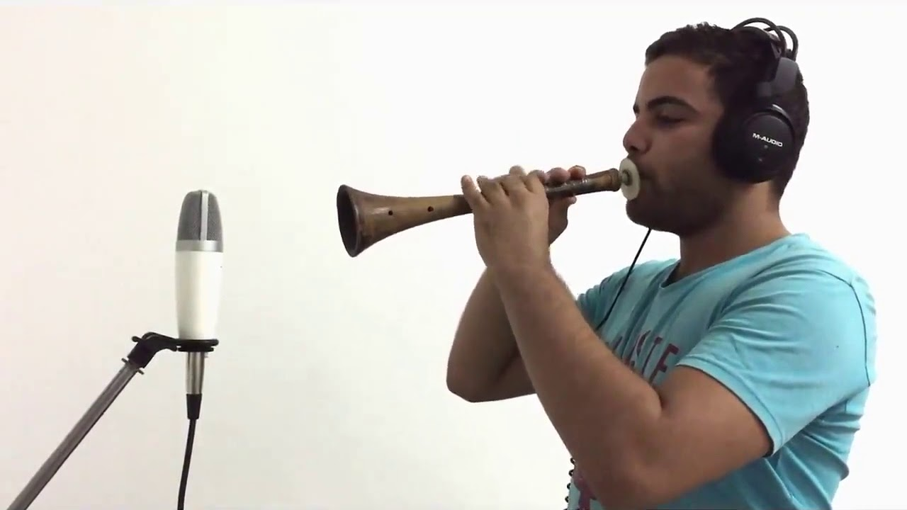 music zokra