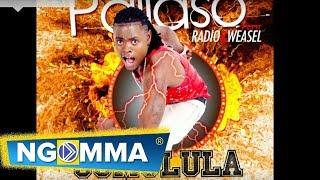 Pallaso - SUMULULA ft Radio & Weasel (Maaddd)