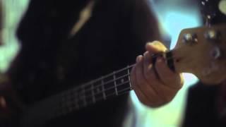 DECK B - Pasadena -  Vea Música Live Session