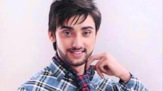 Amanat Ali new song   Dil Ko Manana