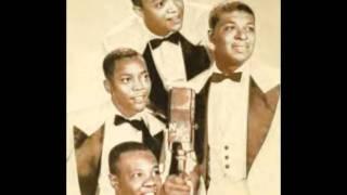 Preacher and the Bear - Golden Gate Quartet