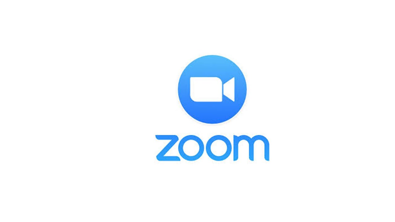 Tutorial Zoom | Video Llamadas - YouTube