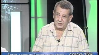 """ОН Клиник Одесса. """"Лечение геморроя без операции""""."""