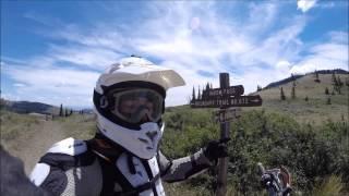 Video Tour of Idaho Day 1(B) Downey to Pocatello download MP3, 3GP, MP4, WEBM, AVI, FLV Agustus 2018
