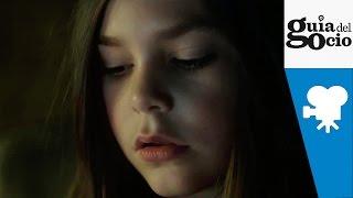 El Nuevo Testamento ( Le tout nouveau testament ) - Trailer castellano