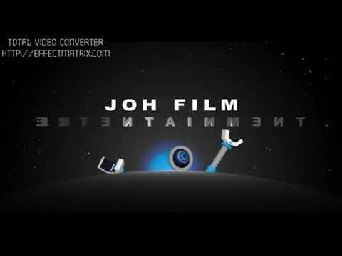 Download Msahaulifu ep2 movie trailer