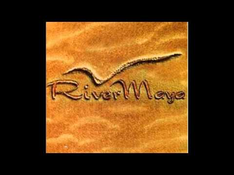 Rivermaya - Bring Me Down (CD Quality)