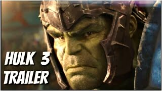 thor 3 trailer lettest reviews in 2017 hulk 3 trailer in 2017 hollywood movies revies 2017