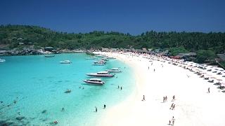 Thailand Adventure Phuket